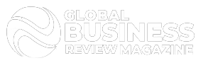 Global Business Review Magazine